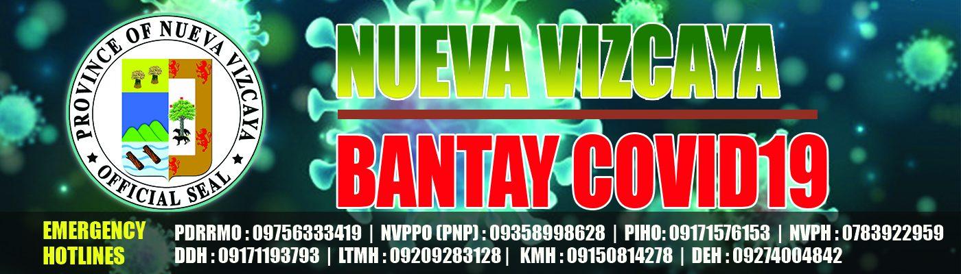 Province of Nueva Vizcaya