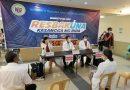 1st-COVID-19-Vaccination-in-Nueva-Vizcaya-held-at-the-R2TMC